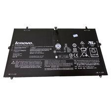 Original Battery for Lenovo Yoga 3 Pro 1370 Series L13M4P71