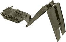 1/87 Roco/MiniTanks 5085 -  M48 AVLB - Model Kit
