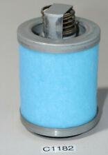 Mann Filter D82x 125 (C1182-R18)