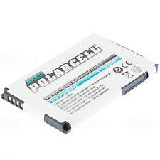 Défectuosité Batterie HTC Touch 2/Touch Diamond 2/t5353 Topaz/Tatouage/Hero/Smart