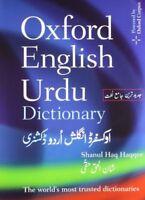 Taleem & Tarbiyyat URDU Workbook 2017 - 2019 Lajna NON ENGLISH