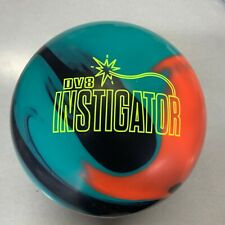 DV8 Instigator   BOWLING  ball  15 lb  NEW IN BOX