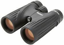 Bushnell Legend Ultra HD 10x 42mm Roof Prism Binocular -- Black