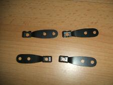 Märklin Metallbaukasten  Nr. 11772 Pleustangenkopf zweiteilig  2  x Top erhalten