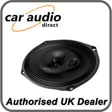 "Audison APX690 - 6"" x 9""  2-Way 300W Coaxial Car Audio Speaker 100WRMS 4ohm"
