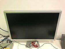 "Apple Cinema A1083 30"" Widescreen LCD Monitor"