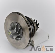 [Noble] Turbo Cartridge  1HD-FTE 17201-17040 for TOYOTA CT12B/CT20B