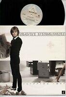 "Dave Edmunds Slipping Away + 1 - Arista UK 12"" vinyl single ARIST12522"