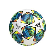 Adidas - ADIDAS FINALE OMB OFFICIAL MATCH - PALLONE CALCIO - art.  DY2560-C