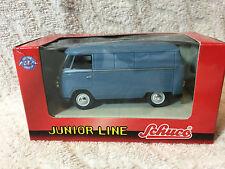 Schuco Junior Line # 27004 VW T1 Bully 1/43