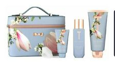 Ted Baker OPULENT CRUSH Vanity Case Gift Set