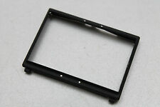 NIKON FM2n FOCUSING SCREEN HOLDER / TRAY (other parts available-please ask)