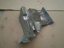 SHELTER HEAT REAR LEFT MASERATI 3200 GT 386100249