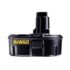 DeWALT Power Tool Batteries