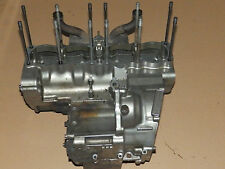 SUZUKI GSF 600S GN77B BANDIT 1996 MOTORGEHÄUSE MOTORBLOCK ENGINE HOUSING  CASE