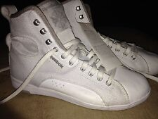 reebok jam ladies ankle boots size 5 never worn