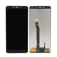 LCD Display Touch Screen Digitizer Replacement For Xiaomi REDMI 6/ 6A Black