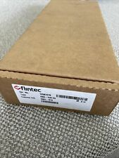 Flintec Load Cell SB6 1kN C3 New In Box