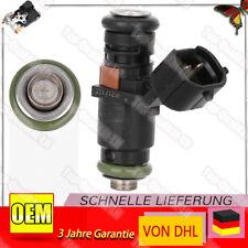 OEM 036906031AG FÜR VW Volkswagen Einspritzventil Injektor Ventil Golf Polo