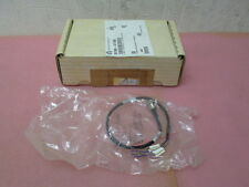 Amat 0150-37186 Cable, Outer Rtd, Pcb Enclosure