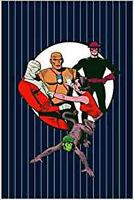 The Doom Patrol Archives: Volume 3, Drake, Arnold, New Book