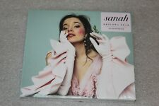 Sanah - Królowa dram (Deluxe Edition) CD - POLISH RELEASE SEALED POLAND