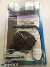 Roland GK-3 Divided Pickup From japan Free shipping Genuine