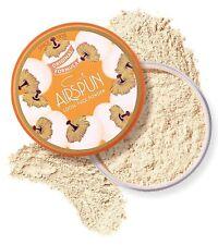 Coty Airspun Face Powder, Naturally Neutral, 2.3 oz, Natural Tone Loose Face .