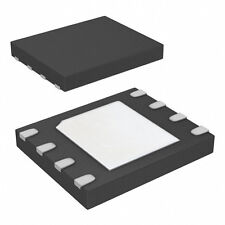 EFI BIOS firmware chip for Apple MacBook Pro Retina A1425 820-3462-A
