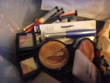 A Fantastic 7 Piece Make up lot! Jordana,Milani, Avon, Nyc,CoverGirl&others!