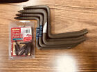 ALLEN FIELD POINT TARGET POINTS AND TREE STAND CLIMBING SCREW INS