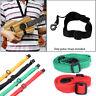 Guitar Accessories Adjustable Belt Musical Instrument Straps Ukulele Strap