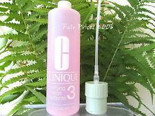 Clinique & Gesichtsreiningungsprodukte Gesichtswasser für Damen