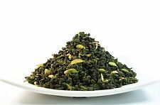 Masala Chai Oolong  tea Weight loss diet tea 1.00 LB Bag