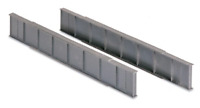 Wills SS57 OO Gauge Vari-Girder Bridge Spans