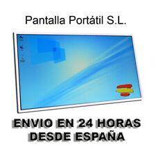 Pantalla portátil para LQ164M1LA4A de 16.4 pulgadas