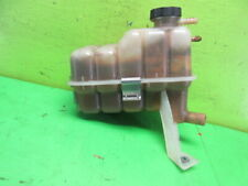 03 04 05 06 07 08 09 Hummer H2 Coolant Overflow Bottle Reservoir OEM 6.0 6.2