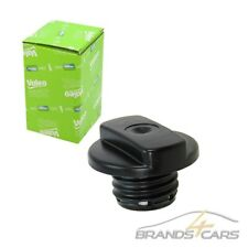 Valeo cierre depósito de carburante lleno 247615 para ford focus 2 S-Max wa6 C-Max dm2