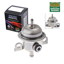 Herko Fuel Pressure Regulator PR4056 For Hyundai BMW Volkswagen 84-95 (3.0 Bar)