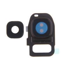 Recambios cámara: lente negro Para Samsung Galaxy S para teléfonos móviles