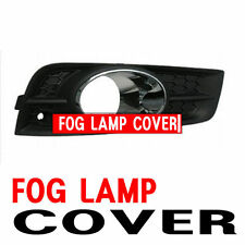 Right Day Light fog cover Assembly 1P For 08 09 10 11 Chevy Cruze
