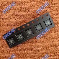 10pcs*   Brand New   RFMD   SZA-5044Z  5044Z   QFN-20   IC  Chip