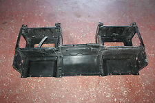 MERCEDES VITO W639 109 CDI 2.2 OSF DRIVER AND NSF DOUBLE PASSENGER SEAT BASE