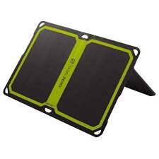 Goal Zero Nomad 7 PLUS USB Solar Charger