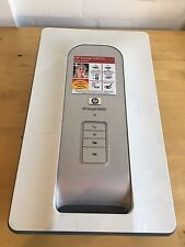 HP Scanjet G4010 Photo Scanner - LLT