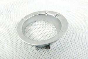 Volvo v50 Schlüssel Verkleidung O Ring Original