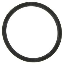 Victor C45407 Thermostat Seal
