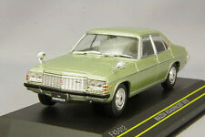 First43 1/43 MAZDA ROADPACER 1975 F43-012 Light Green Best Buy Gift from Japan