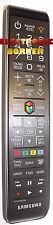 ORIGINALE Samsung Telecomando aa59-00633a aa5900633a aa59-00633 NUOVA