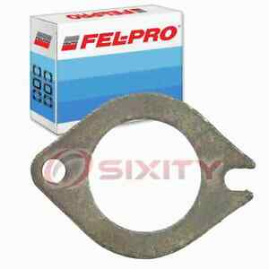 Fel-Pro Exhaust Pipe Flange Gasket for 1992-2011 Mercury Grand Marquis 4.6L ba